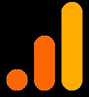 Google Analytics & GA4